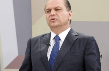 REFORÇO PARA O RENDA BRASIL PODE VIR DE CORTES NA MÁQUINA PÚBLICA