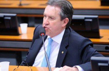 DUCCI: BRASIL TEM COMPETÊNCIA PARA PLANTAR MACONHA DE FORMA MUITO SEGURA