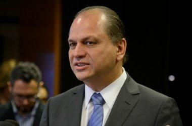 BARROS DESTACA VITÓRIAS E CRESCIMENTO DO PP NA ELEIÇÃO