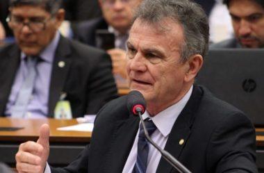 PARANÁ TERÁ ATÉ R$ 700 MILHÕES EM EMENDAS NO ORÇAMENTO DE 2021