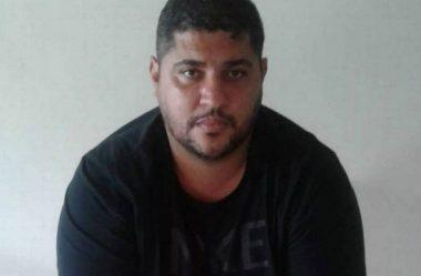 POLÍCIAS DO PARANÁ PROCURAM POR ANDRÉ DO RAP, CHEFE DO PCC SOLTO PELO STF