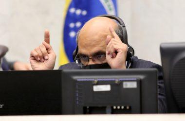 GOVERNO DO PARANÁ TEM SUPERÁVIT DE R$ 626 MI, MAS TEME 'QUEBRADEIRA' EM 2021