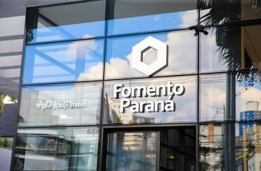 FOMENTO PARANÁ LANÇA NOVA CAMPANHA DE RENEGOCIAÇÃO PARA OS EMPREENDEDORES