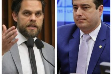 GAZETA DO POVO INICIA SÉRIE DE DUELOS ENTRE CANDIDATOS NESTA SEMANA