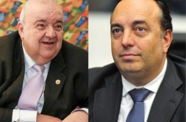 JUSTIÇA GARANTE A GRECA DIREITO DE RESPOSTA CONTRA ATAQUES DE FRANCISCHINI NA PROPAGANDA
