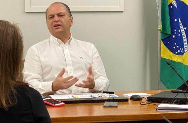 NOVA PONTE BRASIL-PARAGUAI FACILITA INTEGRAÇÃO LOGÍSTICA NA AMÉRICA DO SUL
