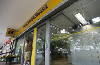 BANCO DO BRASIL ANUNCIA FECHAMENTO DE AGÊNCIAS E PROGRAMA DE DEMISSÃO VOLUNTÁRIA