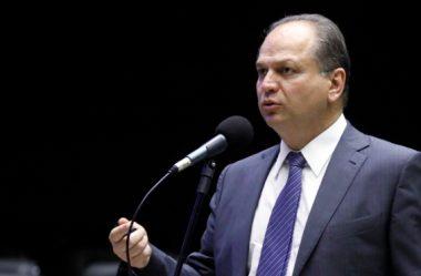 BARROS: REFORMA TRIBUTÁRIA DEVE COMEÇAR PELA FUSÃO DE PIS E COFINS