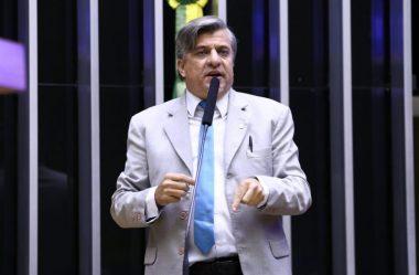 PROJETO DO DEPUTADO BOCA ABERTA PERMITE RASTREAMENTO DE CELULARES ROUBADOS