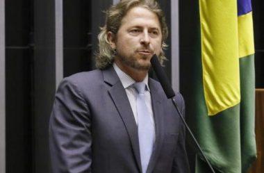 PROJETO DE PARANAENSE GARANTE TRATAMENTO NO SUS PARA PESSOAS COM SEQUELAS DA COVID