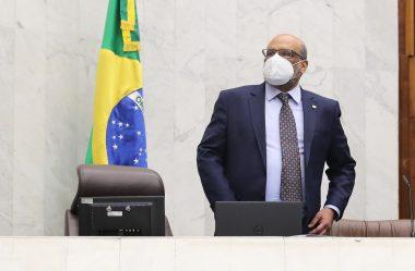 RECEITA DO PARANÁ CRESCE, MAS CENÁRIO É INCERTO, DIZ GOVERNO
