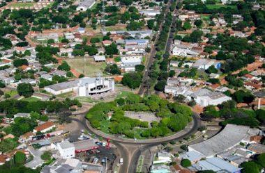 GUARAPUAVA ENDURECE MEDIDAS POR DUAS SEMANAS; TOQUE DE RECOLHER INICIA ÀS 20H