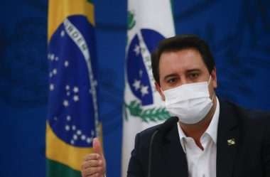 GOVERNO PROPÕE CRIAÇÃO DE PROGRAMA DE TRANSFERÊNCIA DE RENDA A FAMÍLIAS VULNERÁVEIS