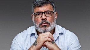 DEPUTADO FEDERAL ALEXANDRE FROTA EXPULSO DO PSL
