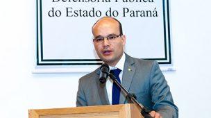 Eduardo Abraão