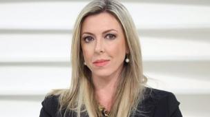 Thaméa Danelon