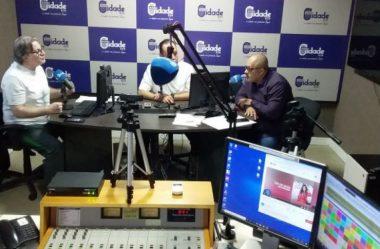 SOLDADO FRUET COBRA TRANSPARÊNCIA NA VENDA DE SUBSIDIÁRIAS DA COPEL