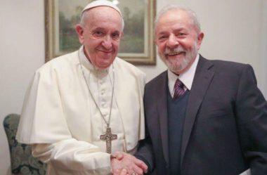 O PROTAGONISMO DAS RELIGIÕES NA ELEIÇÃO DE 2020