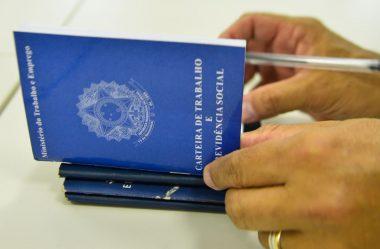 DESEMPREGO BATE RECORDE NA PANDEMIA E ATINGE 13,7 MILHÕES DE BRASILEIROS, APONTA IBGE