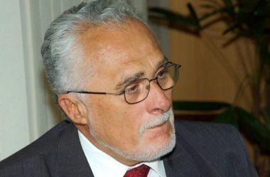TRIBUNAL EXTINGUE PUNIBILIDADE DE GENOINO, DELÚBIO E MARCOS VALÉRIO