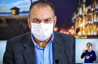 CONSELHO DE MEDICINA PODE PUNIR MÉDICOS QUE USAREM OZONIOTERAPIA CONTRA COVID-19