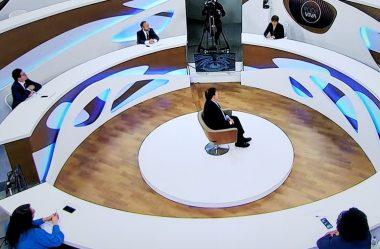 """RODRIGO MAIA: """"NOVO IMPOSTO GERA ILUSÃO DE QUE VAMOS TER DINHEIRO PARA TUDO"""""""