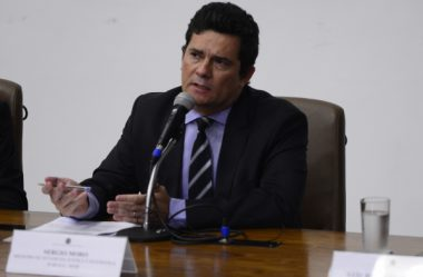 SUPREMO APONTA PARCIALIDADE DE MORO E ANULA SENTENÇA DO CASO BANESTADO