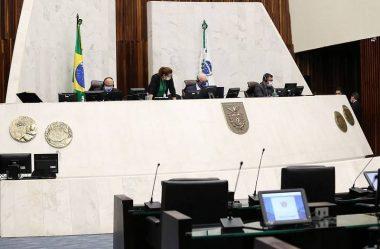 DEPUTADOS APROVAM PROJETO DE LEI PARA CRIAÇÃO DE 200 ESCOLAS CÍVICO-MILITARES