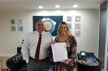 CIDA PEDE A INCLUSÃO DE PEDIATRAS NO MÉDICOS PELO BRASIL