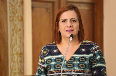 PSD DE CURITIBA EXPULSA VEREADORA FABIANE ROSA, ACUSADA DE 'RACHADINHA'