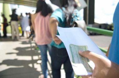 PARANÁ TEM 8,1 MILHÕES DE ELEITORES APTOS A VOTAR NAS ELEIÇÕES 2020