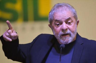 JUSTIÇA ANULA TÍTULO DE DOUTOR HONORIS CAUSA DE LULA