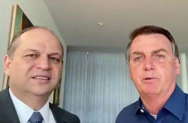 BARROS VÊ CONGRESSO PRIORIZANDO PAUTA ECONÔMICA EM DEZEMBRO