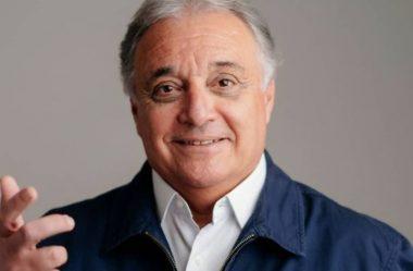 MORRE PREFEITO DE CAMPO LARGO, MARCELO PUPPI, POR COMPLICAÇÕES DA COVID-19