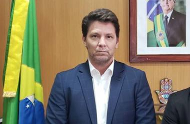 O BOLSONARISMO CAUSA GRAVES DANOS À CULTURA BRASILEIRA