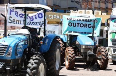 DEPUTADOS REPERCUTEM AUDIÊNCIAS PÚBLICAS SOBRE NOVAS CONCESSÕES DE PEDÁGIOS
