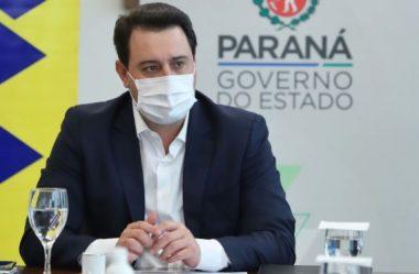 RATINHO JUNIOR ANUNCIA PACOTE DE EMPRÉSTIMOS A PEQUENAS EMPRESAS E SETOR TURÍSTICO