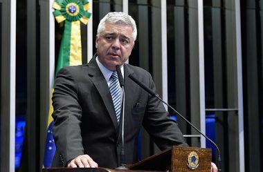 MAJOR OLIMPIO MORRE APÓS COMPLICAÇÕES DE COVID-19