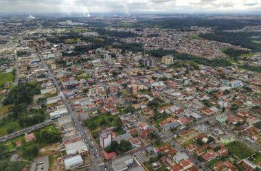 MUNICÍPIOS DA REGIÃO METROPOLITANA DE CURITIBA ADOTAM RESTRIÇÕES