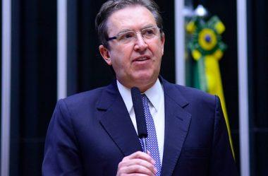 PLANTIO DE MACONHA PARA FINS MEDICINAIS TEM PARECER FAVORÁVEL NA CÂMARA