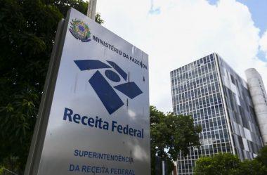 CALENDÁRIO DE RESTITUIÇÕES NÃO MUDA COM NOVO PRAZO DO IMPOSTO DE RENDA