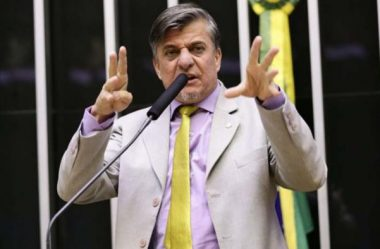 JUSTIÇA BLOQUEIA BENS DA FAMÍLIA BOCA ABERTA POR POSSÍVEL RACHADINHA