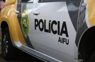 AÇÕES DE FISCALIZAÇÃO RESULTAM NO FECHAMENTO DE 4 PONTOS COMERCIAIS EM CURITIBA