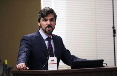 CURITIBA TERÁ MANIFESTAÇÃO 'NEM LULA NEM BOLSONARO' NESTE DOMINGO