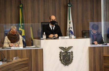 COMISSÃO DE ORÇAMENTO ABRE PRAZO PARA ENVIO DE EMENDAS À LOA 2022