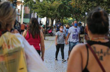 ESTADO PRORROGA ATÉ 31 DE OUTUBRO AS MEDIDAS DE ENFRENTAMENTO À COVID-19